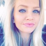 Ben Heeney's girlfriend Taylor Alderson-Twitter