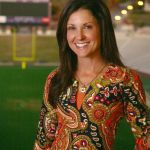 Dabo Swinney's wife Kathleen Swinney - Swinney Family