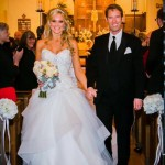 Heidi Watney's husband Mike Wickham- Twitter