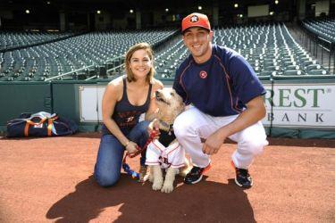 Jason Castro's wife Maris Castro- Twitter