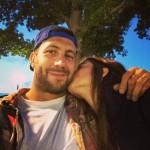 Connor Barwin's girlfriend Laura Buscher -Instagram