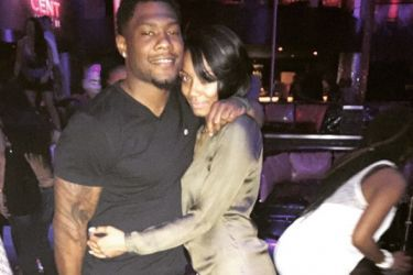 Who Is Jeremy Langford's Girlfriend - Instagram