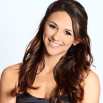 Cody Asche's wife Angie Asche- Twitter