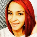 Marvin Jones wife Jazmyn Jones - Instagram