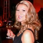 Matt Patricia's wife Raina Patricia - Twitter