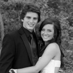 Ryan Hartman's girlfriend Lauren Stofhoff - Facebook