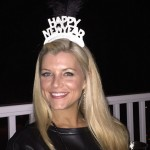 Cortland Finnegan's Wife Lacey Finnegan- Instagram