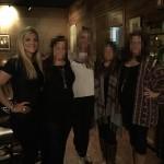 Cortland Finnegan's Wife Lacey Finnegan-Instagram