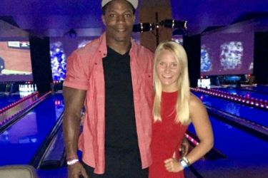 Arizona Cardinals Wives And Girlfriends Playerwives Com
