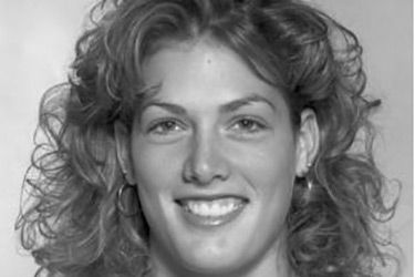 Lawrence Phillips' ex-girlfriend Kate McEwen