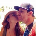 Owen Daniels' wife Angela Mecca Daniels