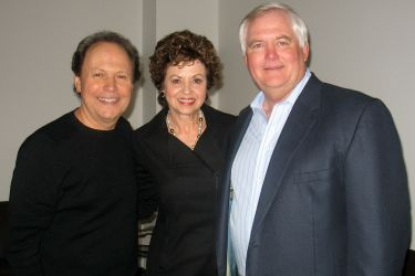 Wade Phillips' wife Laurie Phillips - mickeymantle.com