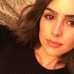 Danny Amendola's girlfriend Olivia Culpo