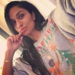 Demaryius Thomas' girlfriend Surina-Instagram