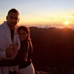 Jenny Dell's boyfriend Will MIddlebrooks-Instagram