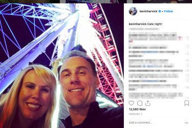 Kevin Harvick 's wife DeLana Harvick -(@kevinharvick) • Instagram photos and videos 2019-03-02 21-01-39