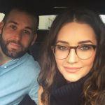 Chase Daniel's wife Hillary Daniel -Twitter