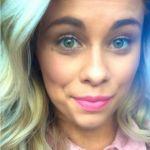 Paige VanZant's Boyfriend Cody Garbrandt - Instagram