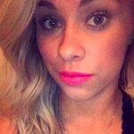 Paige VanZant's Boyfriend Cody Garbrandt- Instagram