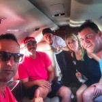 Brooks Koepka's Girlfriend Becky Edwards- Instagram