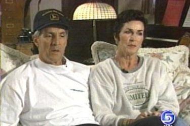 Jerry Sloan ex-wife Bobbye Sloan
