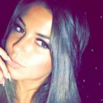 Jordan Poyer's Girlfriend Rachel Bush - Instagram  @rachelbush