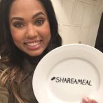 Stephen Curry's wife Ayesha Curry-Twitter