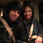 Stephen Curry's wife Ayesha Curry -  Twitter