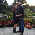 Blake Swihart's Girlfriend Shelby Lucero- Instagram