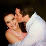 Nathan Eovaldi's wife Bekah Eovaldi-Facebook