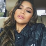 odell-beckham-jr-s-girlfriend-zendaya-instagram