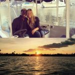 Gyasi Zardes' Wife Madison Zardes -Instagram