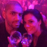 nicolas-batums-wife-lily-etchart-instagram