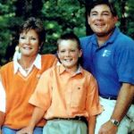 Pat Summitt Husband