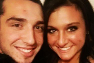 Paxton Lynch's Girlfriend Jami Miller-Twitter