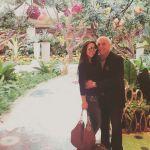 ric-flairs-girlfriend-wendy-barlow-instagram
