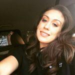 Breanna Stewart's Boyfriend JayVaughn Pinkston? - Instagram
