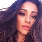 Jimmy Butler's Girlfriend Shay Mitchell - Instagram