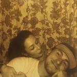 Johnny Manziel's Sister Meri Manziel - Instagram