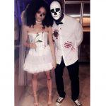 lamar-millers-girlfriend-jess-instagram