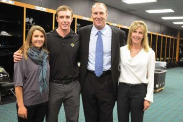 mike-mularkeys-wife-betsy-mularkey-jacksonville