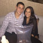 anthony-rizzo-and-girlfriend-chelsea-smith