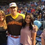 anthony-rizzo-girlfriend-chelsea-smith