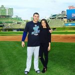 anthony-rizzo-with-girlfriend-chelsea-smith
