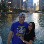chelsea-smith-anthony-rizzo-girlfriend