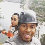 devonta-freeman-girlfriend
