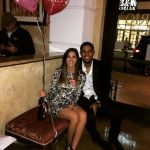 elvis-andrus-girlfriend-cori-febles-instagram