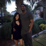 jacoby-brissett-and-girlfriend-sloan-young