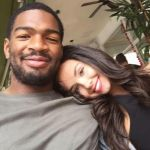 jacoby-brissett-girlfriend-sloan