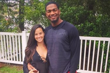 jacoby-brissett-with-girlfriend-sloan-young
